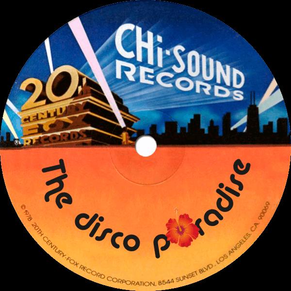 Chi Sound