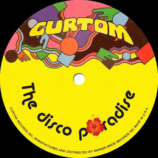 Curtom