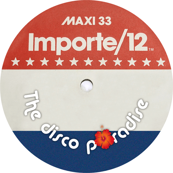 Importe/12