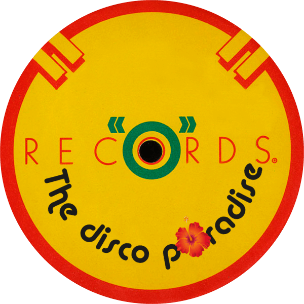 O Records