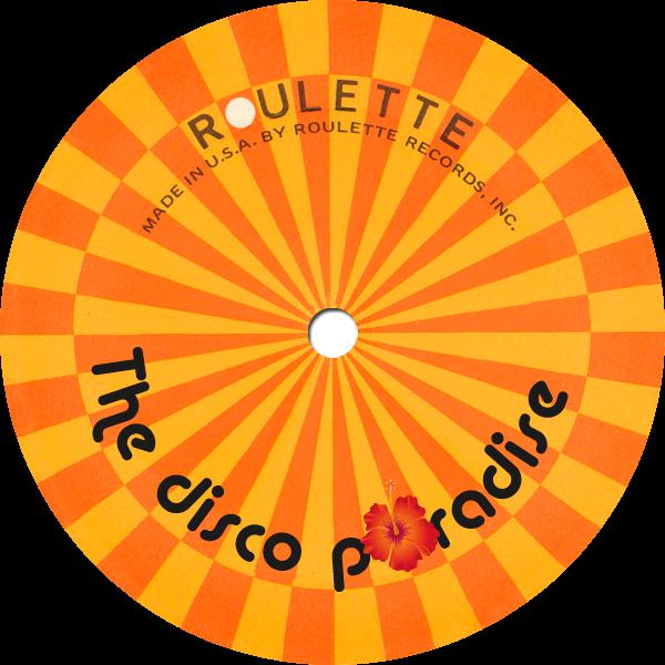 Roulette 2 dozen strategy