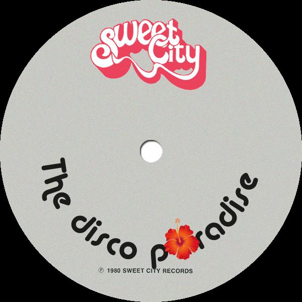 Sweet City
