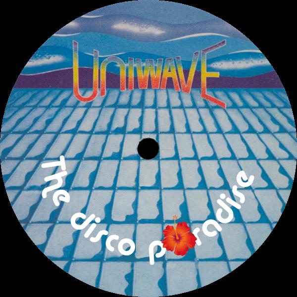 Uniwave