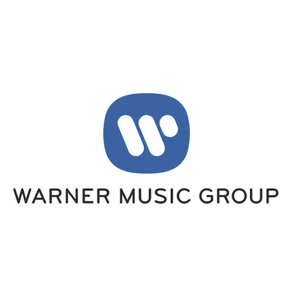 x Warner Music Group x